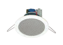 PF-3B03T PA Ceiling Speakers
