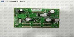 Carriage Pca Board DJ T620-770-1200