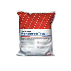 Renderoc RG Repair Mortar