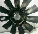 Isx Fan Blade