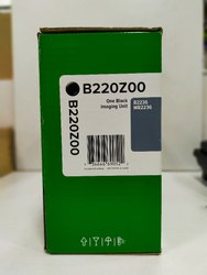 Lexmark B220Z00 Black Imaging Unit