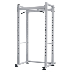 Power Rack for Gym - Gym Equipment