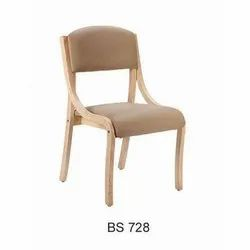 BS728 Cafe Chair