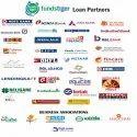 Loan Service On Distributor & DSA Franchisee Panel