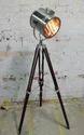 Antique Marine Lamps