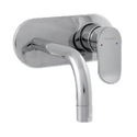Parryware Alpha Wall Mounted Basin Mixer For Bathroom Fittings, Model Name/number: G2776a1