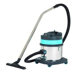 Sofa Vacuum Cleaners