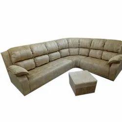 new arrival b063c ba161 Kingkong Corner Sofa Set