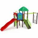 ARP-02 Royal Play Series Multi Play Station