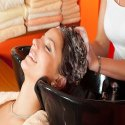 SP Hair - Spa