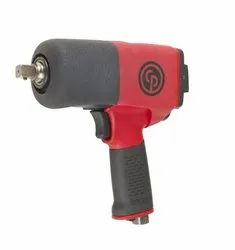 Chicago Pneumatic CP8252P (Impact Wrench), Warranty: 6 months
