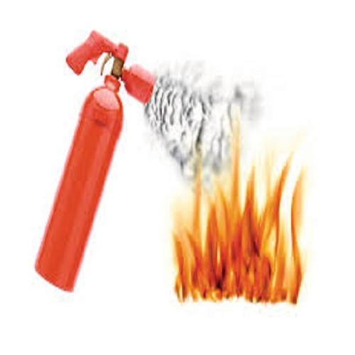 Halogen Free Flame Retardants from KPL, फायर रिटार्डेंट - Kpl International Limited, New Delhi | ID: 11072425012