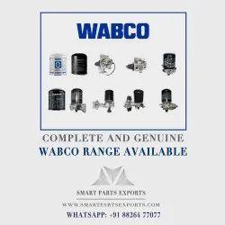 Wabco Spare Parts