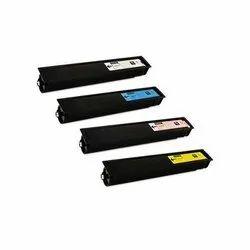 T2450D Toshiba Toner Cartridge