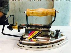 Sew Galaxy LPG Gas Iron