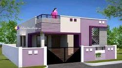 112 Pandhurna Home Construction