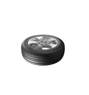 Michelin Energy XM1 Tubeless Car Tyre, 15 in,65,175 mm