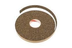 GAT Single Sided Cork Rubber Tapes, for Industrial Purpose