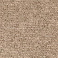 Fabric Sheet Manufacturers Suppliers of Kapde Ki Sheet