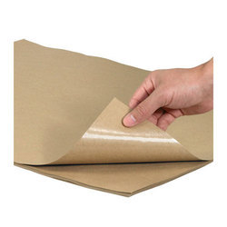 Safepack's Poly Coated Kraft Paper