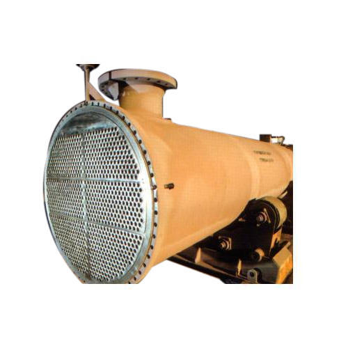 Image result for floating head heat exchangers