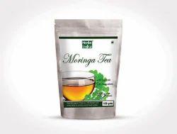 Natural Moringa Tea