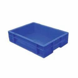 43100 CC Material Handling Crates