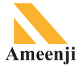 Ameenji Rubber Private Limited