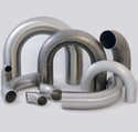 Inconel Bend