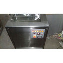 Ultrasonic Laboratory Cleaner ( Customize)