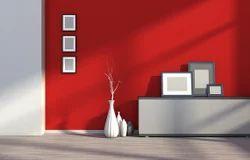 Premium Interior Emulsion Paint