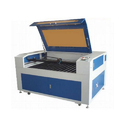 Blue Laser Cutting Machines