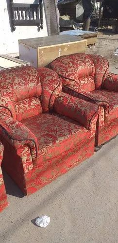 Wooden Sofas Second Hand Sofa Other