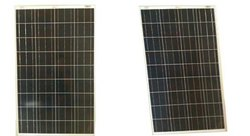 IB Solar Panel 330 Watt