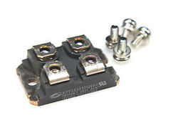 APT2x101DQ60J Diode Module