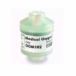 OOM102, Oxygen Sensor