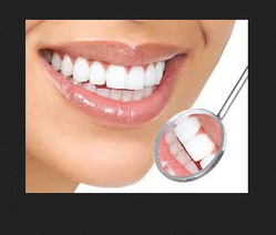 Root Canal Treatment Service