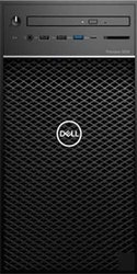 T3630 Dell Precision Tower