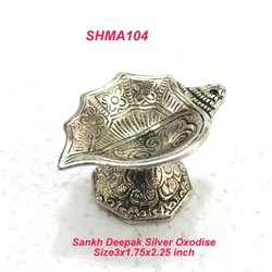 Sankh Deepak Small Slox