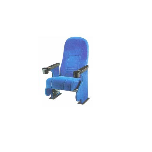 Multipurpose chairs - General Purpose Chair Manufacturer from Kolkata