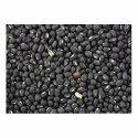 Black Urad Seed