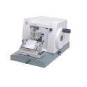 Accu-Cut SRM 200