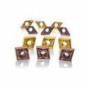 Black Carbide Tips, Size (mm):5