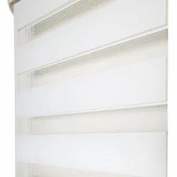塑料白色纯粹偏差,尺寸:100 x 100厘米