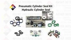 Pneumatic Cylinder Repair Kit