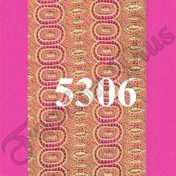 GPO Lace Fabric