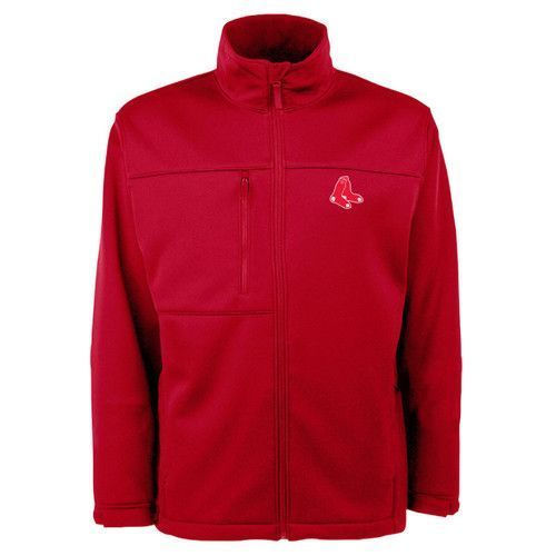 Red Sports Jacket, Sports Jackets - Aastha Enterprises, Meerut ...