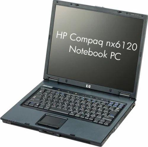 HP COMPAQ NX6120 AUDIO WINDOWS 10 DRIVERS DOWNLOAD