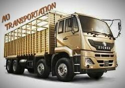 Truck Load Transport Services