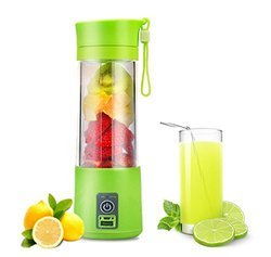PORTABLE MIXER (JUICER)